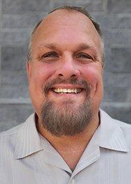 Scott Wirkler