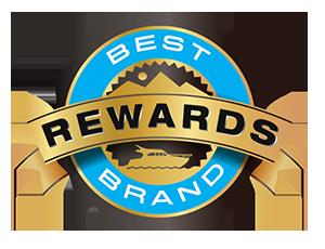 Best Brand Rewards Learning Platform Launches