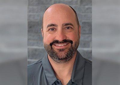Derema Group Welcomes New Sales Specialist Curt Nowaskie