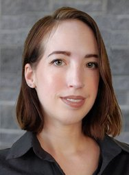 Kirsten Christman