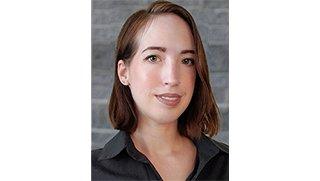 Derema Group Welcomes New Associate Kirsten Christman