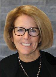 Patty Carney