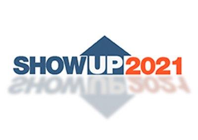 Derema Announces Plans for SHOWUP 2021