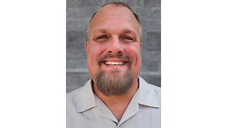 Derema Group Welcomes New Associate Scott Wirkler